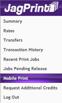print-webprint