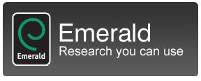 libblog-emerald