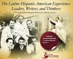 libblog-LatinoHispanicAmericanExperience