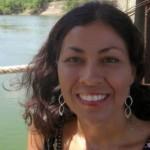 Emmy Perez-headshot-poet1
