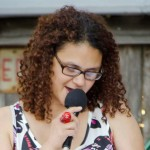 ErikaGarza-Headshot-poet