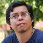 IsaacChavarria-headshot-poet