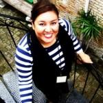 Lina_Suarez-headshot-poet