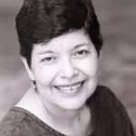 Teresa Palomo Acosta