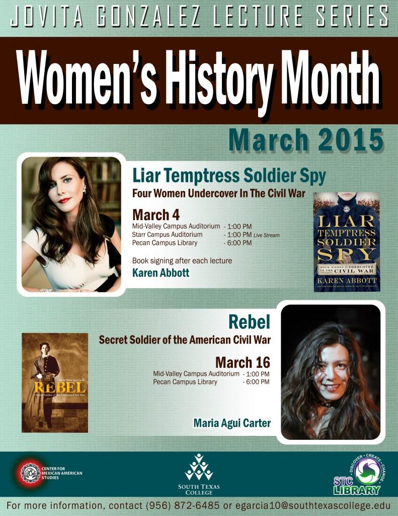 Flyer-WHM-Speakers-Mar2015-8x11