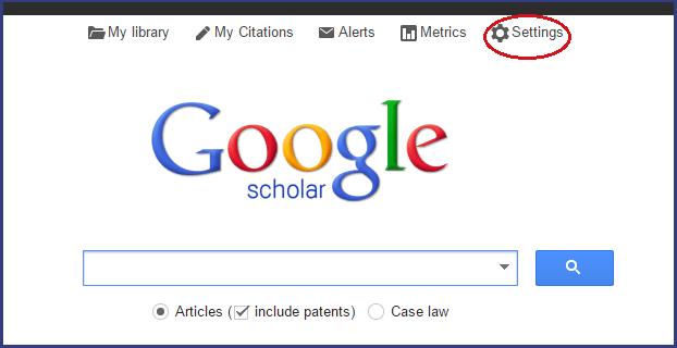 googlepx1