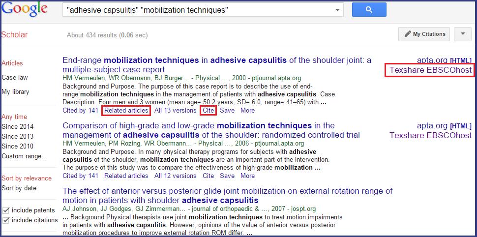 googlepx3