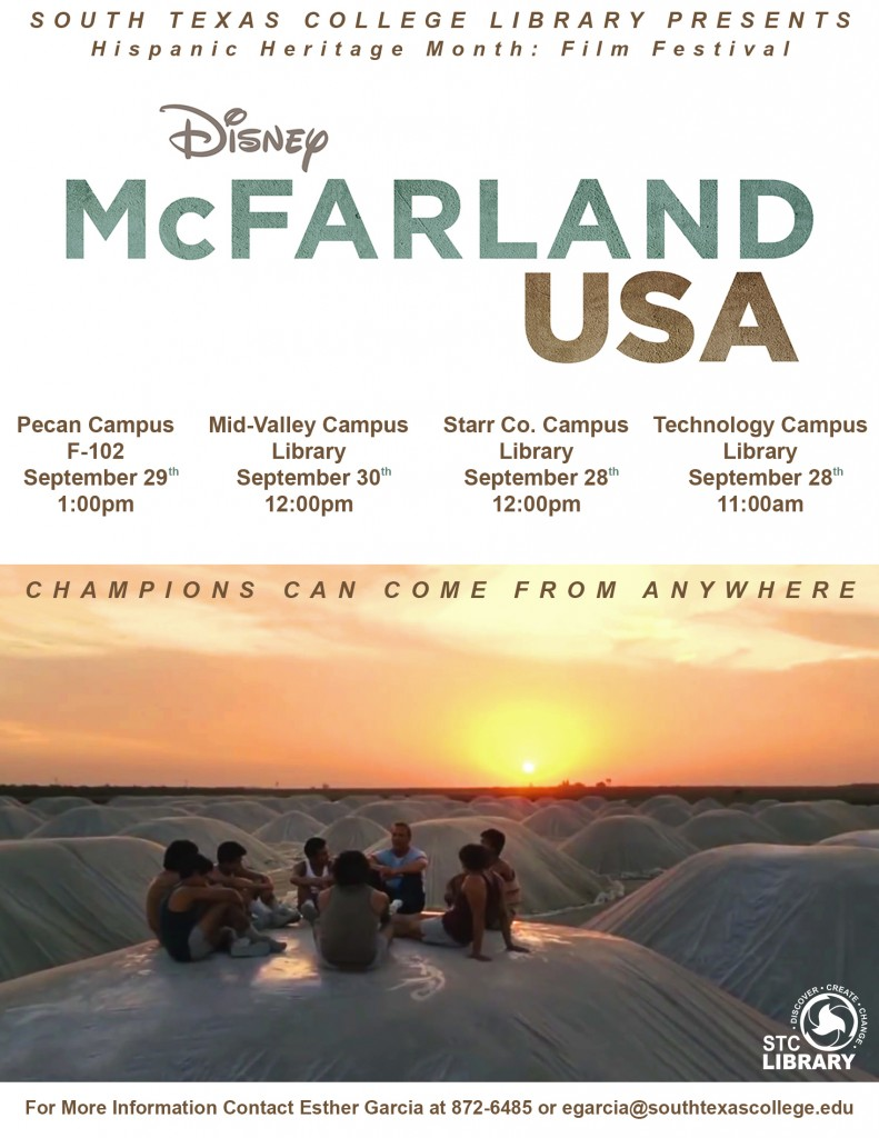 Movie-HHM-Flyer-McFarland